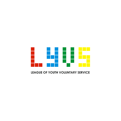 League of Youth Voluntary Service