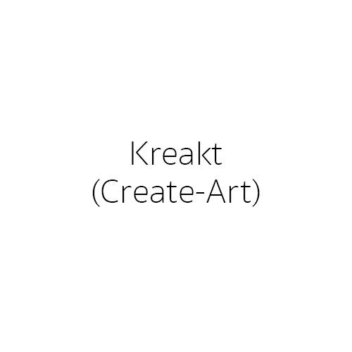 Kreakt (Create-Act)
