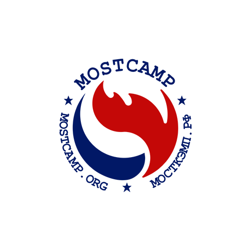 Mostcamp