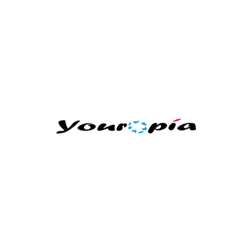 Youropía