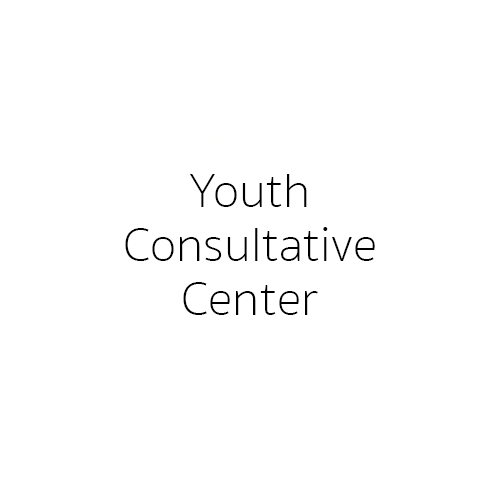 Youth Consultative Center
