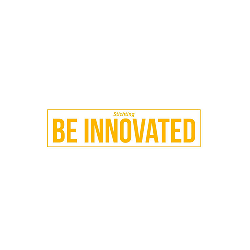 Be Innovated