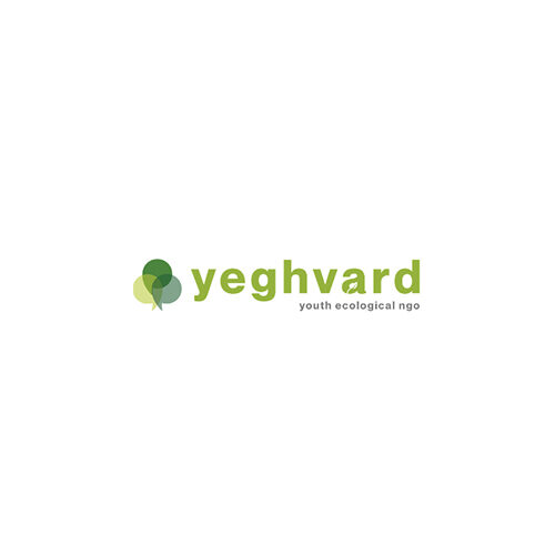 Yeghvard Youth Ecological NGO