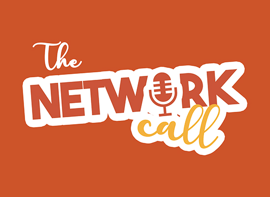 Network Call