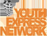 Réseau Express Jeunes