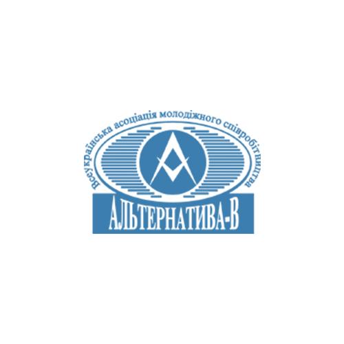 Alternative-V
