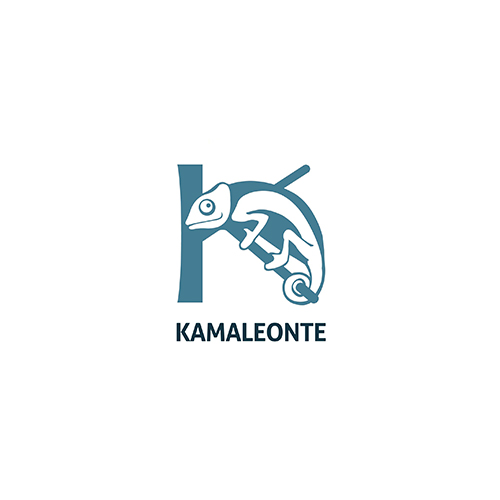 Kamaleonte