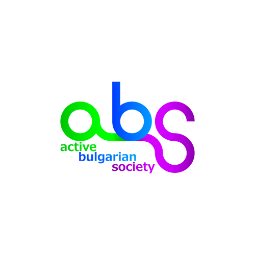 Active Bulgarian Society