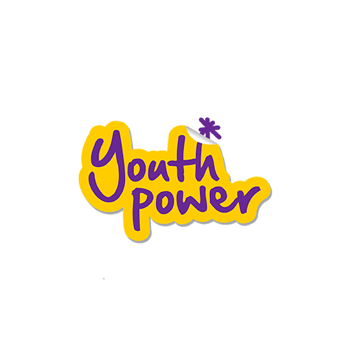 Youth Power Cyprus