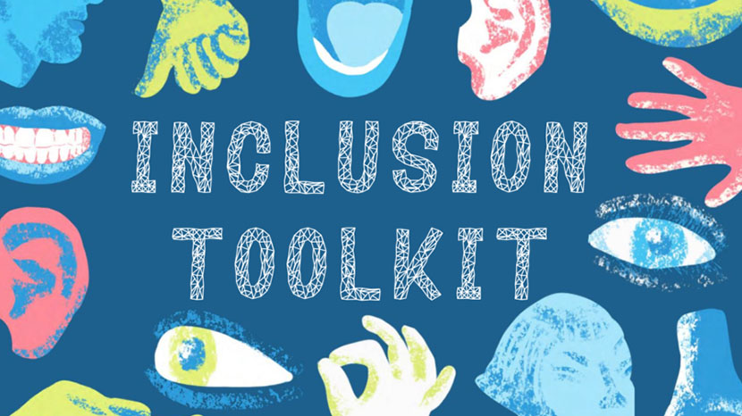 toolkit youth inclusion