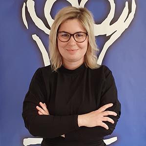 Adina HALILOVIĆ