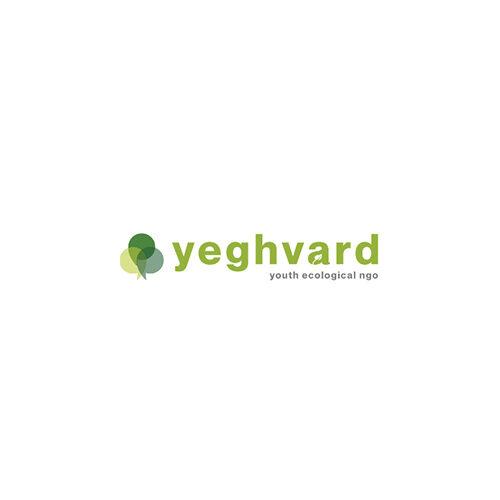 Yeghvard Youth Ecological NGO