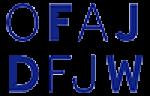 ofaj_dfjw_logo